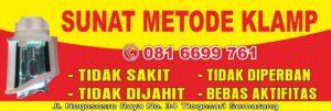 Sunat Semarang